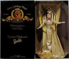 BARBIE Doll QUANTITY