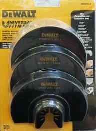 DEWALT Miscellaneous Tool DWA4212-3