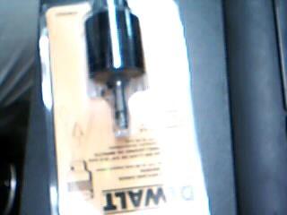 DEWALT Miscellaneous Tool DW0521