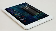 ACER Tablet A6001