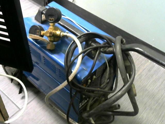 CHICAGO ELECTRIC Welding Misc Equipment 43028