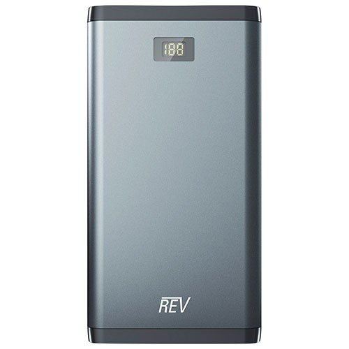 REVEREND MUSICAL INSTRUMENTS Cell Phone Accessory REV16000