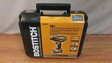 BOSTITCH Cordless Drill BTC441LB