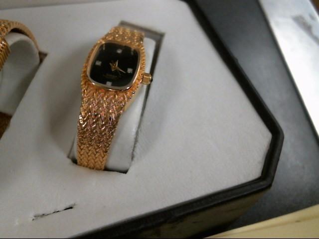 Lady's Wristwatch XAVIER WATCH