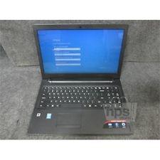 LENOVO Laptop/Netbook 80QQ