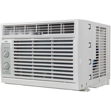 EMERSON Air Conditioner ARTIC KING WWK05CM61N