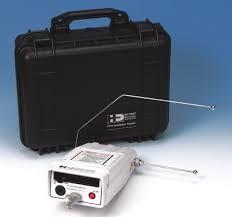 HDE Battery Tester IT-4