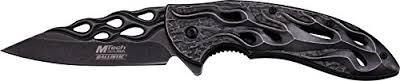 MTECH Pocket Knife MT-A822SW