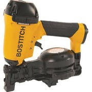 BOSTITCH Nailer/Stapler RN46 ROOFING NAILER