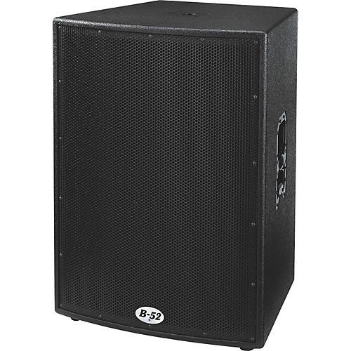 B-52 Speakers ACT18X