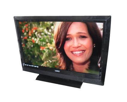 VIZIO Flat Panel Television E320VL
