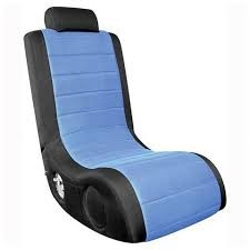 LUMISOURC Video Game Accessory GAMING CHAIR