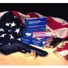 ULTRAMAX AMMO Ammunition 38 SPL 158 GR SEMI-WADCUTTER