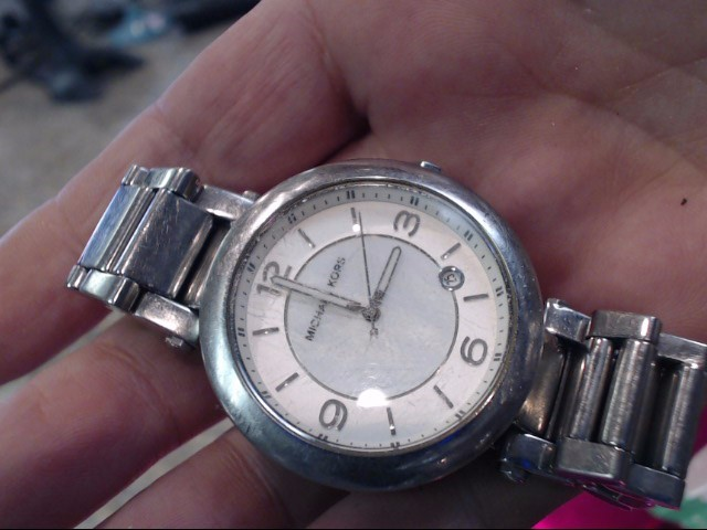 MICHAEL KORS Lady's Wristwatch MK-5070
