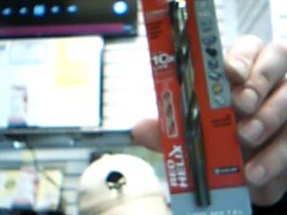 MILWAUKEE Miscellaneous Tool 48-89-2325