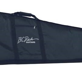 BC RICH Musical Instruments Part/Accessory GUITAR BAG
