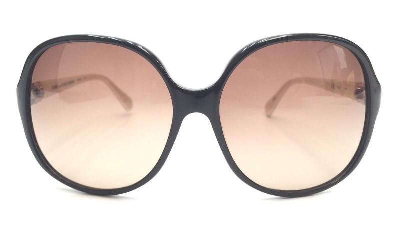 DIANE VON FURSTENBERG Sunglasses DVF522S