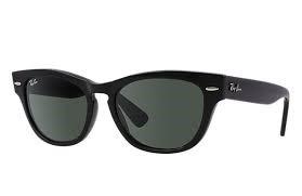 RAY-BAN Sunglasses RB4169