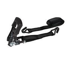BLACK MOUNTAIN DULCIMER Hand Tool BAG W- MIXED TOOLS
