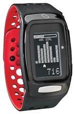 SYNC Gent's Wristwatch 2227