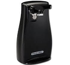 PROCTOR SILEX Toaster Oven 75217F