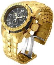 INVICTA Lady's Wristwatch 17159