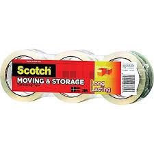 SCOTCH 3M 3650-03