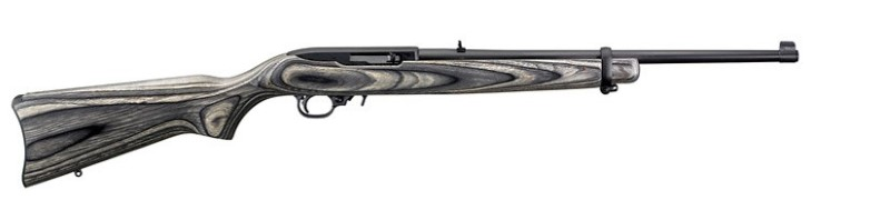 RUGER Rifle 10/22 (1109)