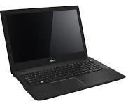 ACER Laptop/Netbook ASPIRE F5-571