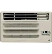 GE Air Conditioner AJCM12DCFW1