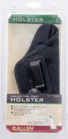 ALLEN TACTICAL Holster 44603 SIZE 03