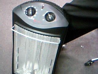 UNITECH Heater PVUT307B