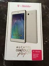 ALCATEL Tablet 9015W