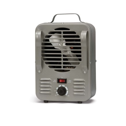 SOLEIL Heater TFH-204