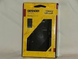 OTTERBOX Cell Phone Accessory BOX