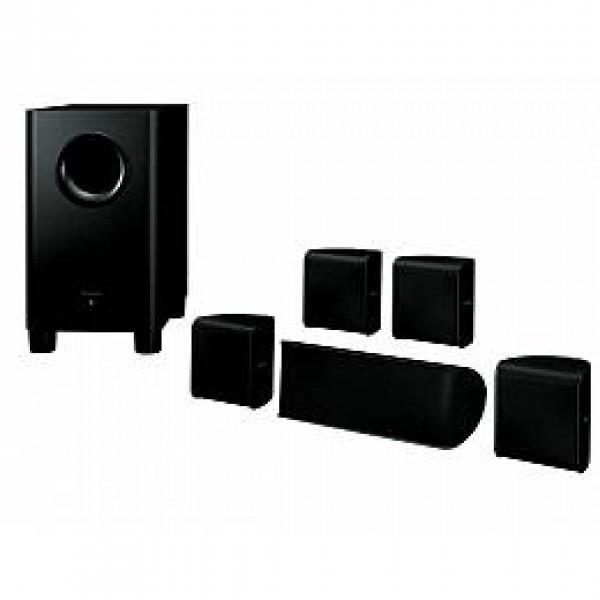 PIONEER ELECTRONICS Speakers/Subwoofer S-11-P