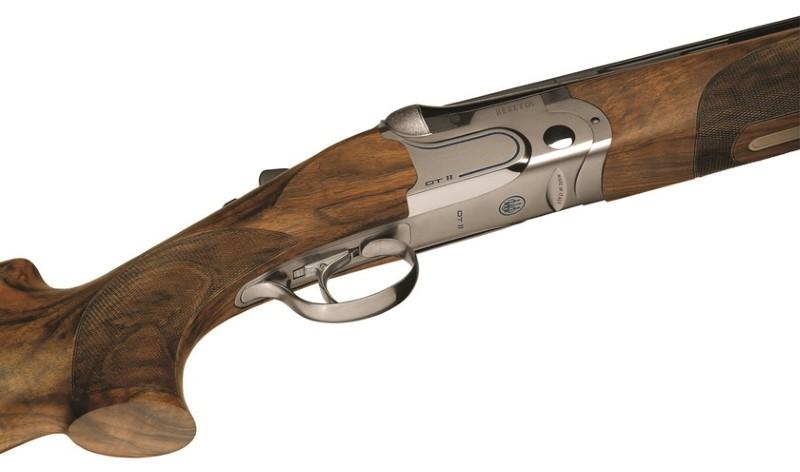 BERETTA Shotgun DT11