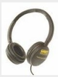 GARRETT CLEARSOUND EASY STOW HEADPHONES 1612700