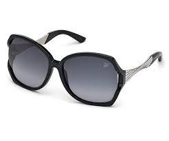 SWAROVSKI Sunglasses DJULIA