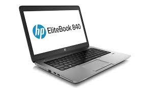 HEWLETT PACKARD Laptop/Netbook HP ELITEBOOK 840 G1