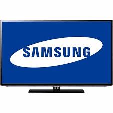 SAMSUNG Flat Panel Television UN32EH5000FXZA
