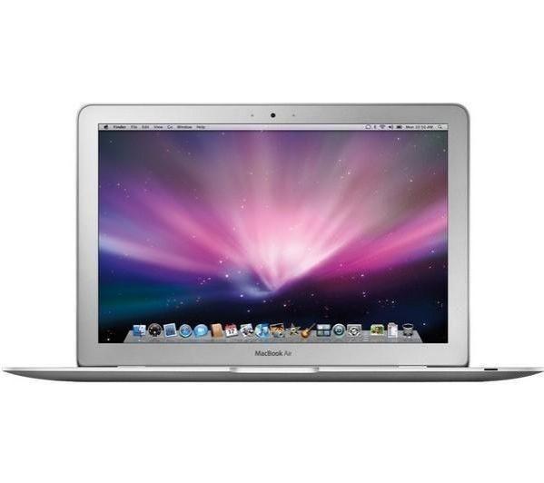 APPLE Laptop/Netbook MACBOOK AIR A1304