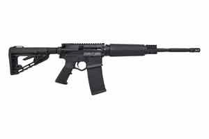 AMERICAN TACTICAL Rifle OMNI HYBRID (ATIGOMX556)