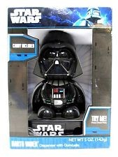 STAR WARS Miscellaneous Toy DARTH VADER GUMBALL DISPENSER