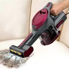 SHARK Vacuum Cleaner HV29226