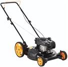 POULAN Lawn Mower PRO PR6N22CHB MOWER