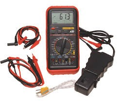 ATD TOOLS Diagnostic Tool/Equipment ATD5570