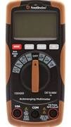 SOUTHWIRE Multimeter 10040N