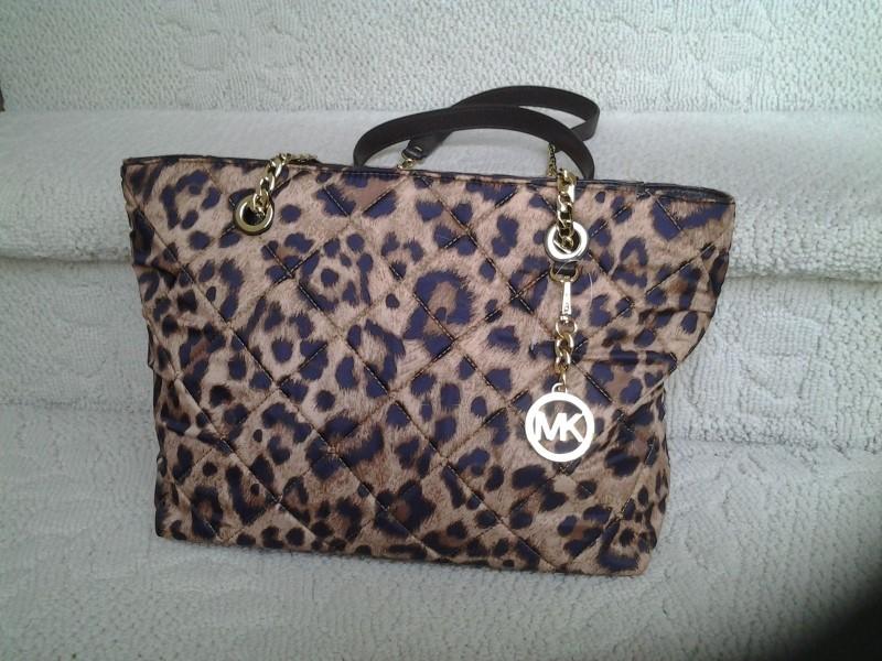 MICHAEL KORS Handbag AV-1106
