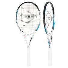 DUNLOP Tennis BIOMETIC 2.0